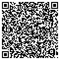 QR code with Watterson Construction Co contacts