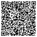QR code with Stylistix Team Salon contacts