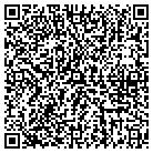 QR code with Mikey's Auto Repair & Towing contacts