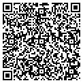 QR code with Quagan Tayagungin contacts