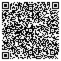 QR code with Cypher Construction contacts