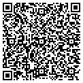 QR code with Oscarville Traditional Council contacts