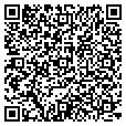 QR code with Bliss Design contacts