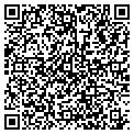 QR code with A Memorable Experience B & B contacts