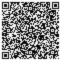 QR code with Jeffus & Williams Co Inc contacts
