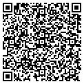 QR code with Nana Regional Corporation Inc contacts
