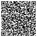 QR code with Northern Star Pntg & Drywall contacts
