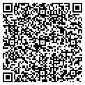 QR code with Kathy Ungerecht contacts