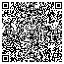 QR code with Nor-Quest Seafoods contacts