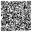 QR code with Clearing Co contacts