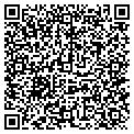 QR code with Street Guinn & Assoc contacts