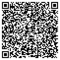 QR code with Sonshine Enterprises contacts