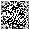 QR code with Alaska Camp Ground Owner's contacts