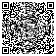 QR code with Cameo Connection contacts