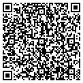 QR code with ASC Pop Warner Ftbll/Cheer contacts