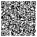 QR code with Golden North Archery Assn contacts