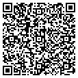 QR code with JBS Fashions contacts