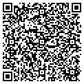 QR code with Soldotna Animal Hospital contacts