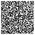 QR code with Acosta Food Service contacts
