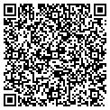 QR code with Downtown B and B Inn contacts