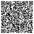 QR code with Sweet Basil Thai Restaurant contacts
