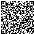 QR code with Unisource contacts