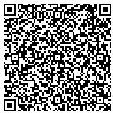 QR code with Intellihome Systems contacts