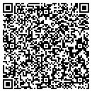 QR code with Communications Equipment & Service contacts