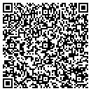 QR code with Progressive Personal Care Inc contacts