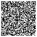 QR code with Sand Lake Dental Clinic contacts