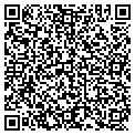 QR code with O'Malley Elementary contacts