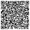 QR code with Families First Dental Care contacts