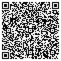 QR code with Ralph Ertz Law Ofc contacts
