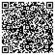 QR code with Kodiak Soil & Water contacts