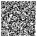 QR code with Cheesh'Na Tribal Council contacts