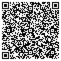 QR code with Boyer Alaska Barge Line contacts