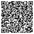 QR code with Pathways contacts