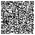 QR code with Three Dragons Martial Arts contacts
