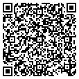 QR code with Graphium Websystems contacts