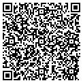 QR code with U Kal Water & Sewer Proj contacts
