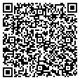 QR code with Tundra Spas contacts
