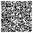 QR code with Fireweed Shop contacts