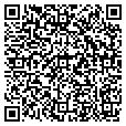 QR code with B & E Co contacts