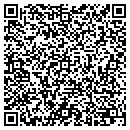QR code with Public Defender contacts