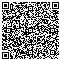 QR code with Alaska Wilderness Air contacts