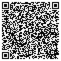 QR code with Altech Electronic Repair contacts