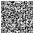 QR code with Earthscape contacts
