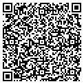 QR code with Hopkins Brothers Cnstr Co contacts