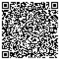 QR code with Blueberry Hill Bed & Breakfast contacts