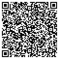 QR code with Douglas Plumbing & Heating contacts